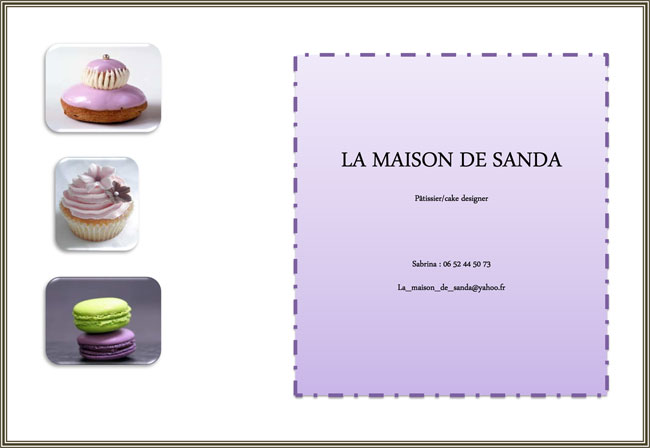 http://claire.video.free.fr/Blog/photos/LA-MAISON-DE-SANDA-%281%29-1.jpg