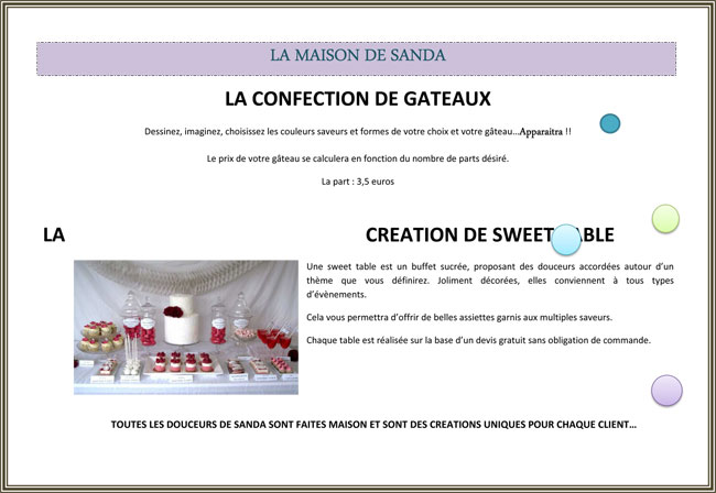 http://claire.video.free.fr/Blog/photos/LA-MAISON-DE-SANDA-%281%29-3.jpg