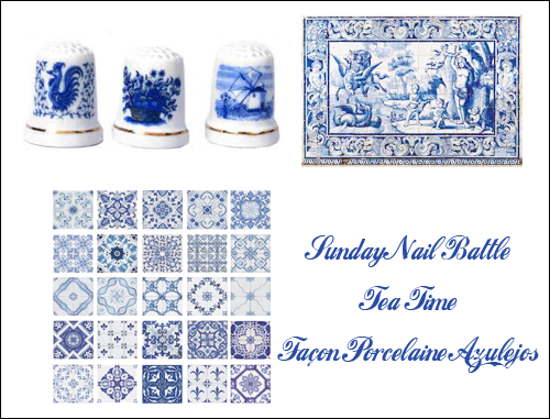 http://claire.video.free.fr/Blog/photos/battle-azulejos6.png