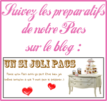 http://claire.video.free.fr/Blog/photos/bouton-pacs.png
