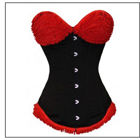 http://claire.video.free.fr/Blog/photos/corset1.png