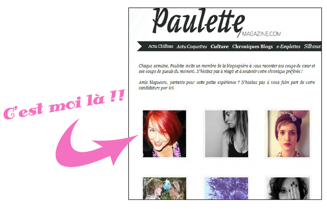 http://claire.video.free.fr/Blog/photos/paulette1.png