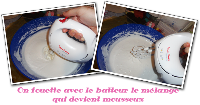 http://claire.video.free.fr/Blog/photos/savon-fouette1.png