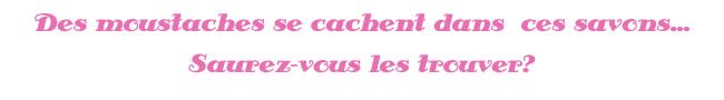 http://claire.video.free.fr/Blog/photos/savon-moustache-bis.png