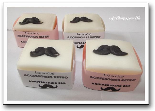 http://claire.video.free.fr/Blog/photos/savon-moustache.jpg